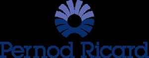Logo-partner-pernod-ricard-thailand-400