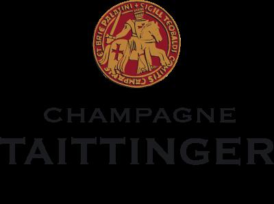 Logo-partner-taitinger-thailand -400