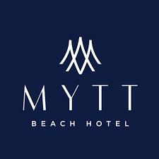 Mytt hotel